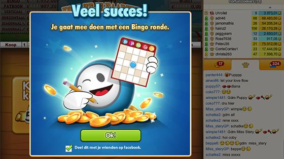 kostenlose Online-Spiele