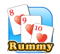 Rummy