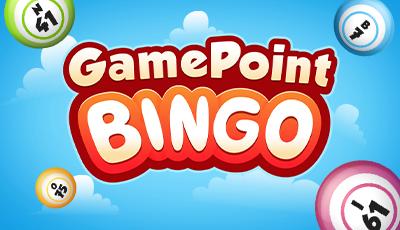 GamePoint • Gamepoint RoyalDice  GamePoint • G...
